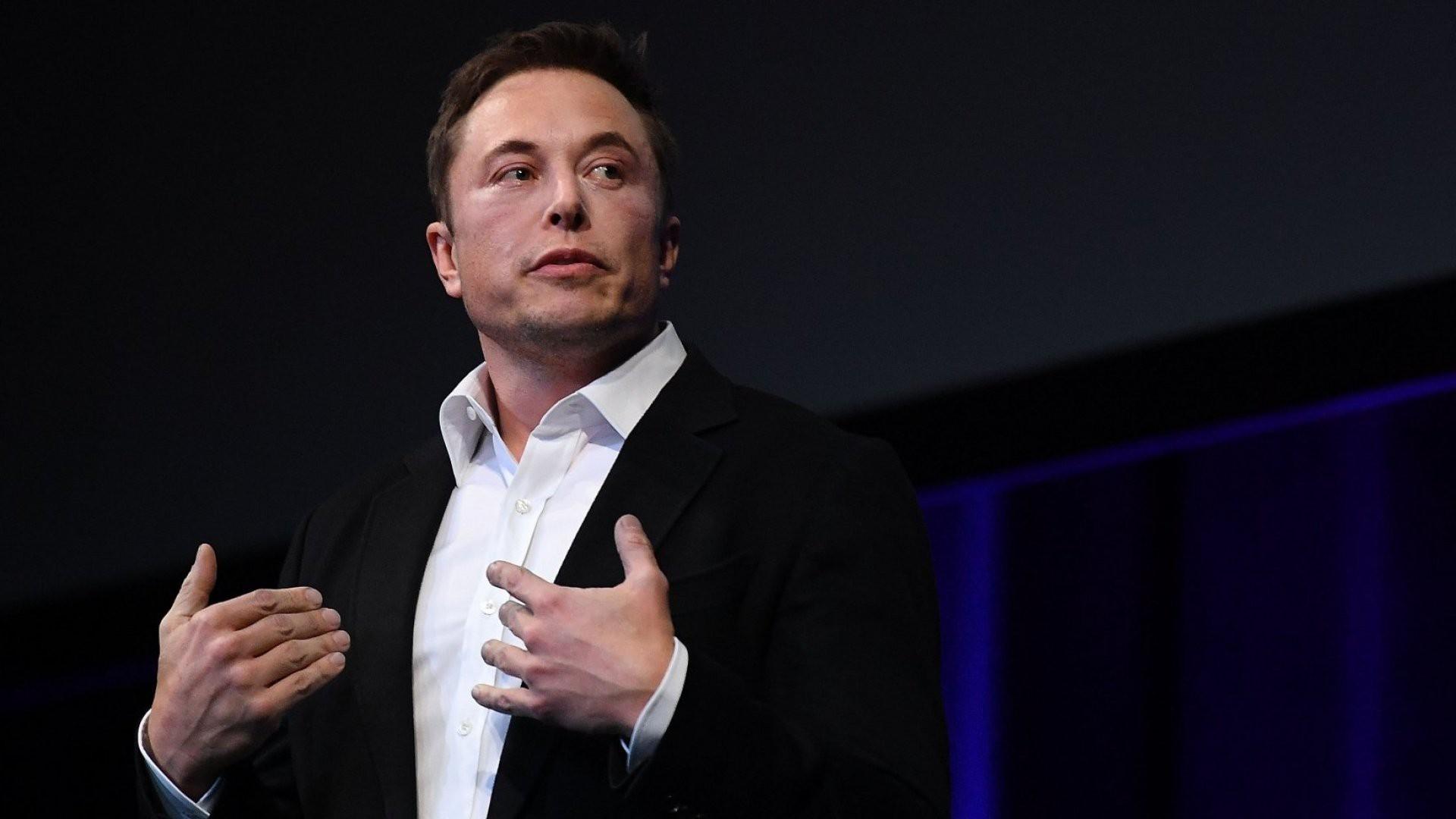 ជំនាញមួយនេះធ្វើឱ្យ Elon Musk ក្លាយជាអ្នកដឹកនាំក្រុមហ៊ុនយក្សបច្ចេកវិទ្យាជោគជ័យ